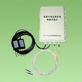 JL-01-A2 二温二湿土壤温湿度记录仪