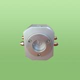 QY-SZ-A2液压式静力水准仪