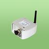 QY-QJ-B1 倾角传感器(无线型)