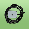QYCG-11 微型光照传感器