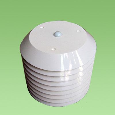 CG-02-03 温湿光传感器