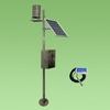 QY-02-YS 雨量水位监测站