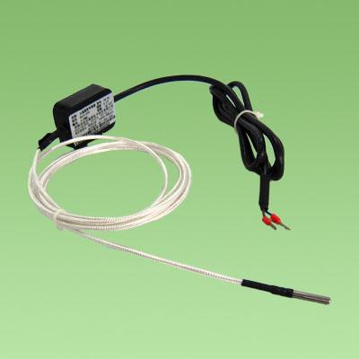 CG-03 土壤温度变送器