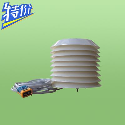 QY-3000D 道路粉尘检测仪