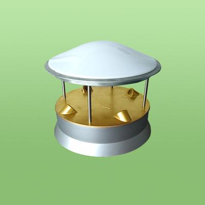 QYCG-09 超声波风速风向传感器