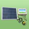 QY-07 智能灌溉控制系统