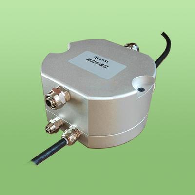 QY-SZ-A1静力水准仪